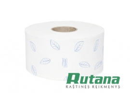 Tualetinis popierius Tork Mini Jumbo Premium 110253