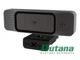 Internetinė WEB kamera Full HD X301 ProXtend PX-CAM001