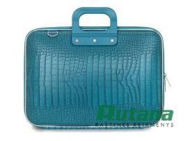 Nešiojamo kompiuterio krepšys Cocco 15.6' turkio sp. Bombata E00661-22