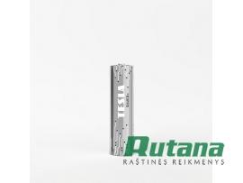 Elementas Silver+ LR6 1.5V AA Tesla