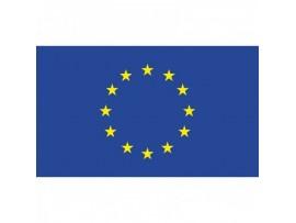 Europos Sąjungos vėliava 100 x 150 cm