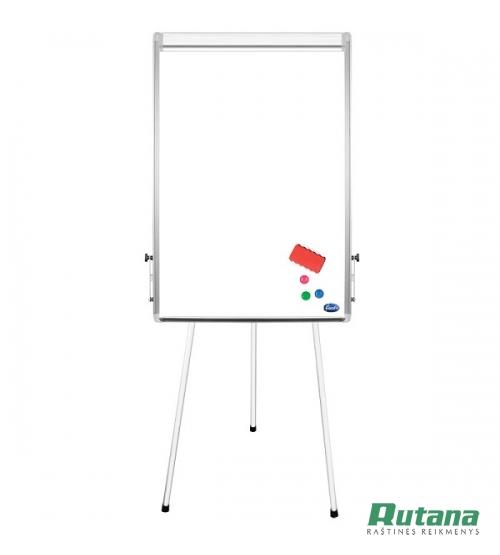 Konferencinis trikojis stovas - lenta 70 x 100 cm Forofis 91011