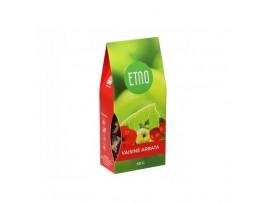 Vaisinė arbata 80 g Etno