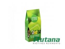 Žalioji arbata su žolelėmis 60 g Etno