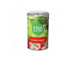 Vaisinė arbata dėžutėje 200 g Etno