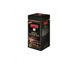 """Juodoji arbata """"Royal Elixir Tea"""" 200 g Impra 94593"""