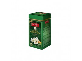 "Žalioji arbata ""Jasmine"" 200 g Impra 94285"
