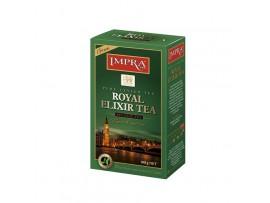 """Žalioji arbata """"Royal Elixir Tea """" 100 g Impra 91823"""