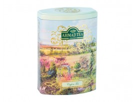 "Juodoji arbata ""Ceylon Tea"" 100 g Ahmad 1069"