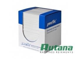Pramoninės šluostės Profix Strong XL 100 vnt. Temca 070080