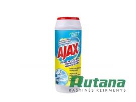 Šveitimo milteliai Ajax 450 g