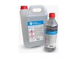 Dezinfekantas paviršiams su etanoliu 5000 ml