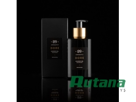 "Dušo gelis ""Dore"" 300ml Aromatic 89"