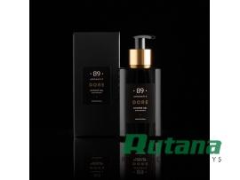 "Dušo gelis ""Ohena"" 300ml Aromatic 89"