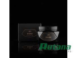 """Kūno šveitiklis """"Dore"""" 200ml Aromatic 89"""