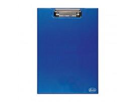 Lentelė rašymui A4 užverčiama mėlyna Forofis 91244