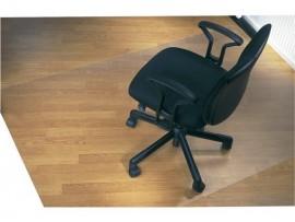 Apsauginis kilimėlis po kėde 90x120 cm kietai dangai Rillstab 97100