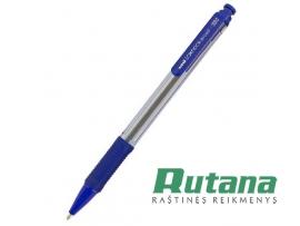 Automatinis tušinukas SN-101 mėlynas Uni Mitsubishi Pencil