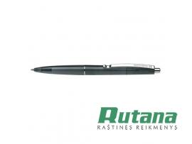 Automatinis tušinukas K20 Icy Colours juodas Schneider 132001