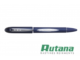 Tušinukas Jetstream SX-217 juodas Uni Mitsubishi Pencil