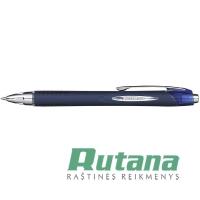 Automatinis tušinukas Jetstream SXN-217 mėlynas Uni Mitsubishi Pencil