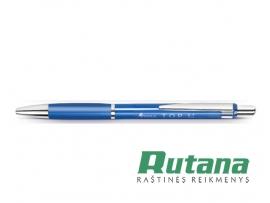 """Automatinis tušinukas """"Top"""" mėlynas Forpus 51510"""