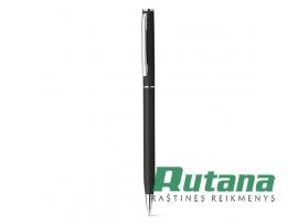 """Automatinis tušinukas """"Lesley Metallic"""" juodos sp. HD 81185-103"""
