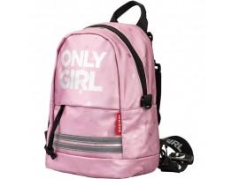 """Kuprinė 2 skyrių """"Only Girl"""" Centrum 89441"""